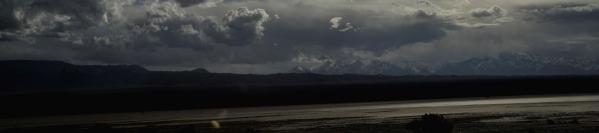 PY Andes Mt EL Mercedario et Lagune Barréal_DSC7020